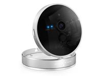 智能无线WiFi物联网摄像机D1000