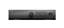 全高清网络录像机NVR