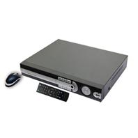 9404/8/16网络硬盘录像机
