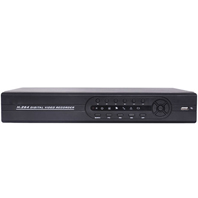 D1硬盘录像机-9804/8/16D1