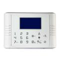 GSM数字防盗报警器-家用办公商用
